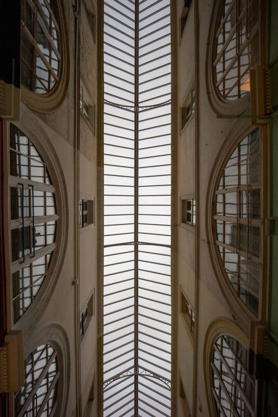 Phototrend Jean-Nicolas Lehec