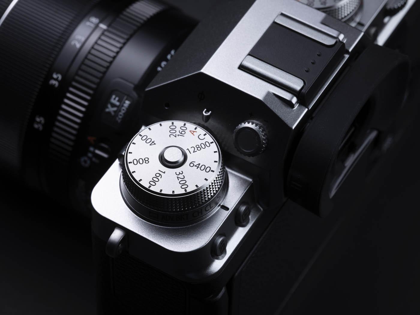 Fujifilm cover image