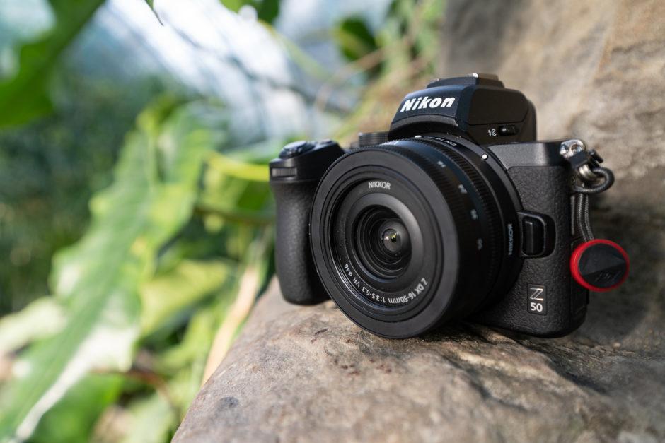 Sony A7R III - Tamron 17-28 mm f/2,8 Di III RXD - 28 mm - ¹⁄₃₀ s - ƒ / 4,0 - ISO 100