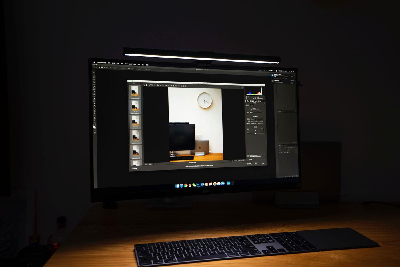 MP #209 : quel ordinateur pour la photo et le montage vidéo ?