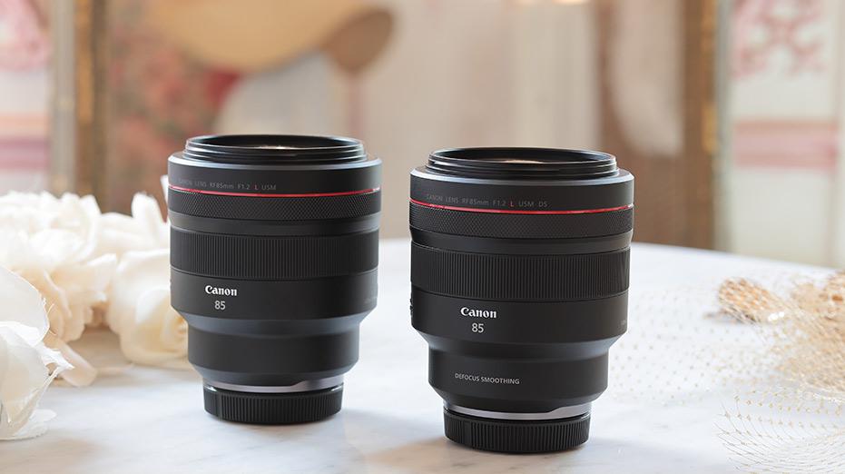 ODR Canon été 2020