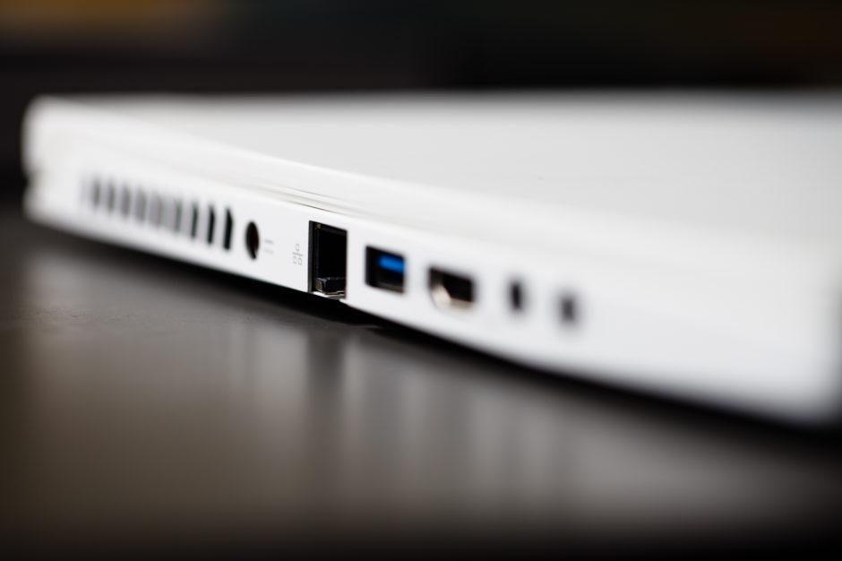 Phototrend Test Acer ConceptD 7