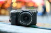 Phototrend Test Sony A7c