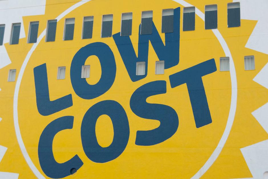 objectif kit lens low cost