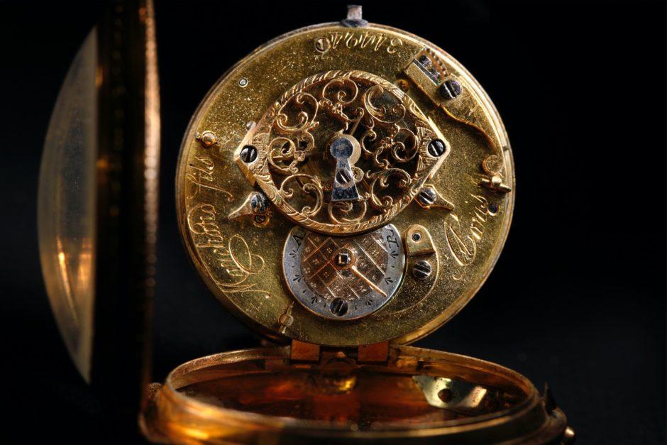 Bijoux de Mécanique Bourget Musée de l'Air et de l'Espace