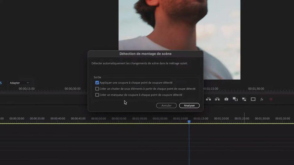 Premiere Pro astuces