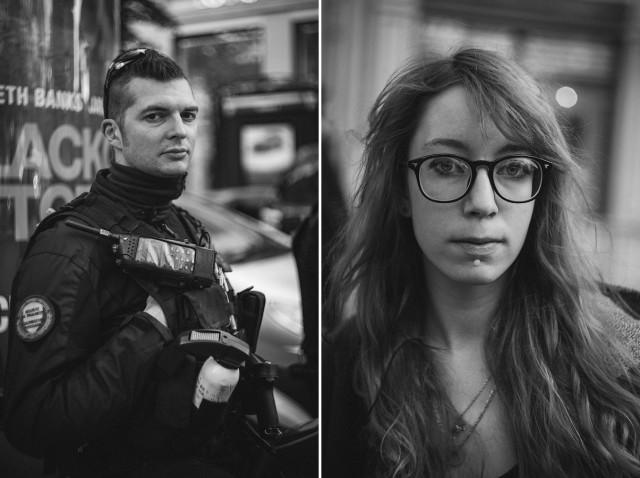 365-Parisians-5