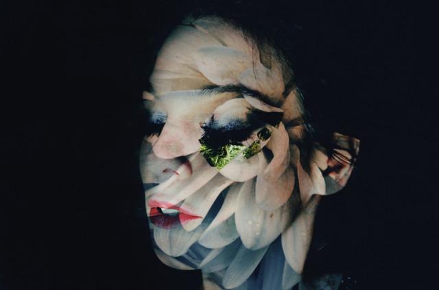 Lara Kiosses