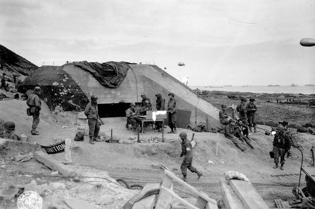 bunker-1944