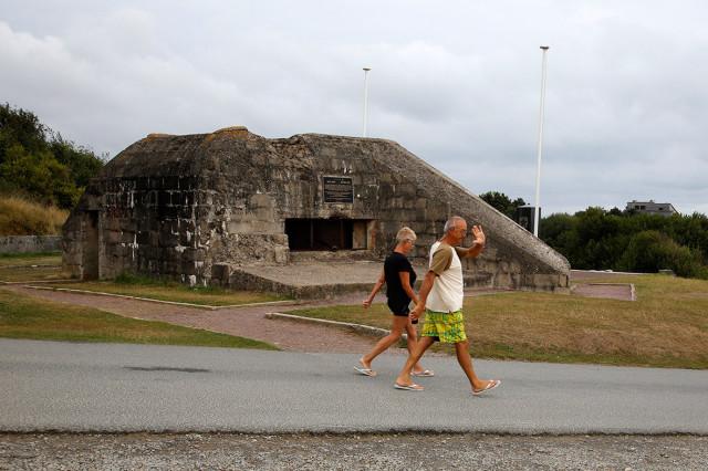 bunker-2013
