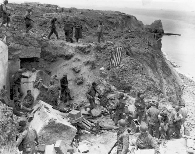 bunker-des-1944