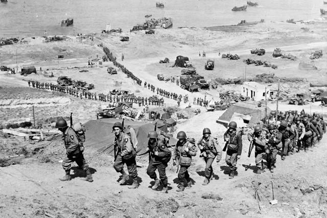 bunker-hill-1944