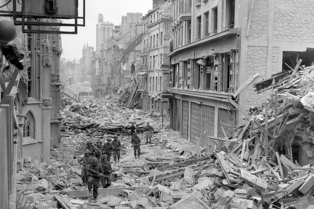 caen-1944