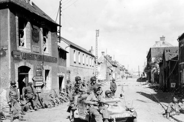 carentan-1944
