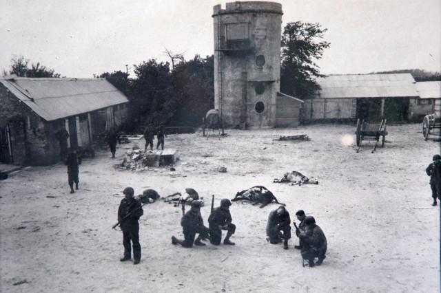 farm-1944