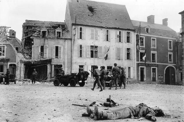 marche-1944