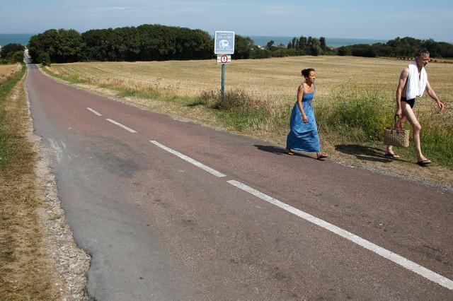 road-2013