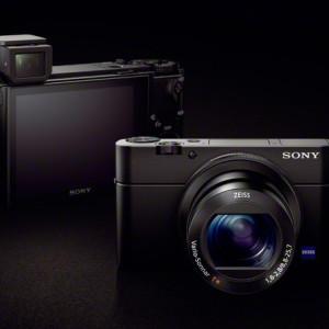 sony-rx-100-mark-III-20