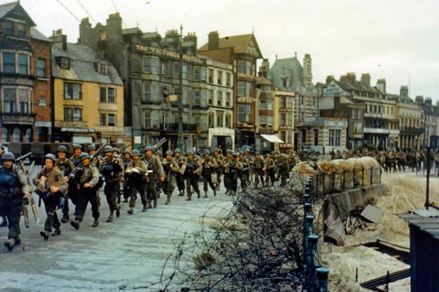 weymouth-1944
